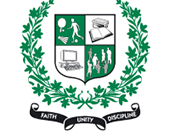 A picture of the Pakistan Youth & Community Association logo.